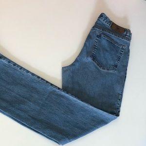 1980,s VTG Ralf Loren High-rise Classic  Jeans• 29